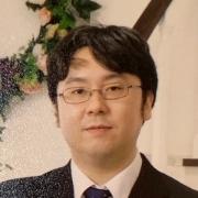 取締役の写真